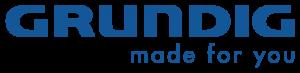 logo-grundig