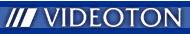 vidi_logo