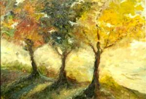 TheThreeTrees