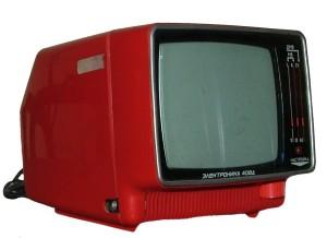 Kis Tv