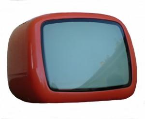 Piros tv